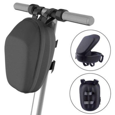Θήκη μεταφοράς e-scooter