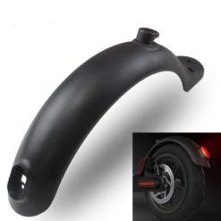 Πίσω φτερό για e-scooter Xiaomi m365/m365 Pro
