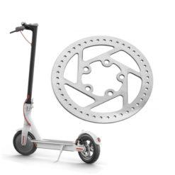Δισκόπλακα για e-scooter Xiaomi m365/m365 Pro