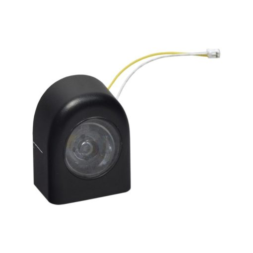 Μπροστινό φως για ηλεκτρικό πατίνι Xiaomi m365/m365 Pro
