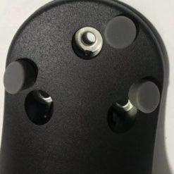 Τάπες βιδών φτερού για ηλεκτρικό πατίνι Xiaomi m365