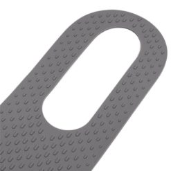 Foot pad για e-scooter Xiaomi m365