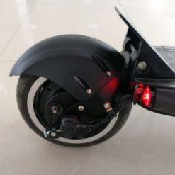 Speedway Leger ηλεκτρικό πατίνι