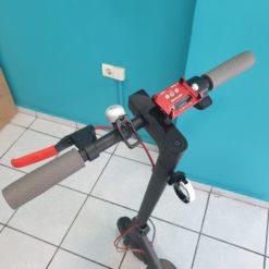 Αποστάτες για χερούλια e-scooter Xiaomi m365