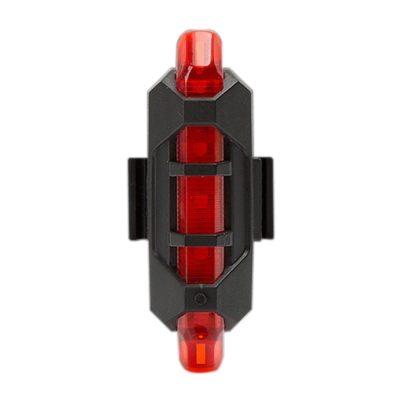 Φωτάκι Led για ηλεκτρικό πατίνι