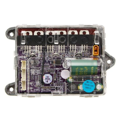 Controller για e-scooter Xiaomi m365/m365 Pro
