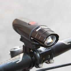 GUB Μπροστινό φως για ηλεκτρικό πατίνι