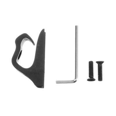 Πλαστικός γάντζος e-scooter