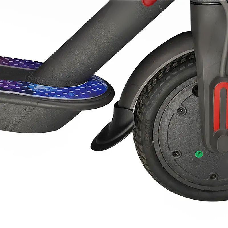 extention-fender-e-scooter-xiaomi-m365-pro