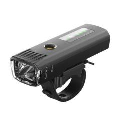 Φακός 250 lumens για ηλεκτρικό πατίνι