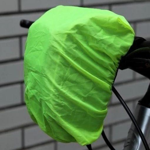 Αδιάβροχη θήκη μεταφοράς ηλεκτρικού πατινιού