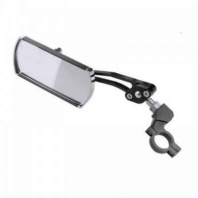 Καθρέφτης μεγάλος για e-scooter