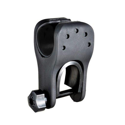 Πλαστική βάση φακού e-scooter