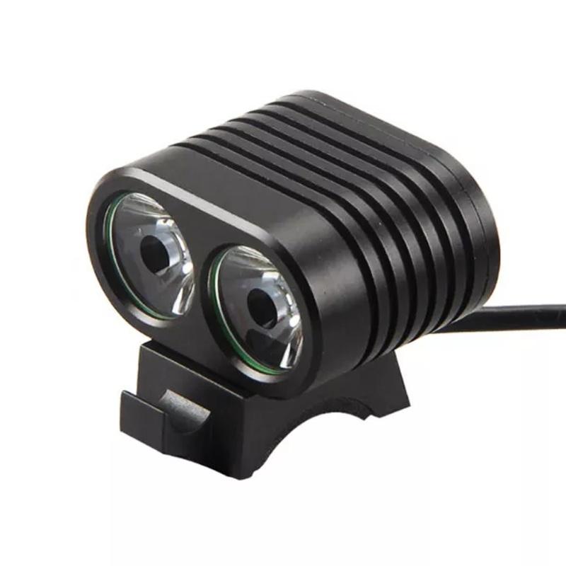 Φως 2000 lumens για e-scooter