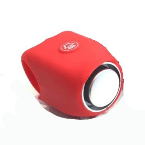 Mini Κόρνα για e-scooter