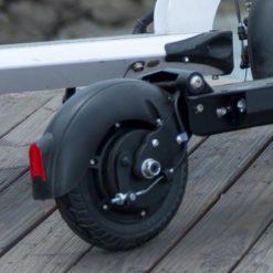 Speedway Super Mini 4 Pro ηλεκτρικό πατίνι