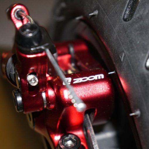 X-tech Upgrade set για e-scooter Xiaomi m365/Pro