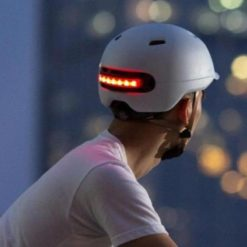 Xiaomi Κράνος Smart4U e-scooter