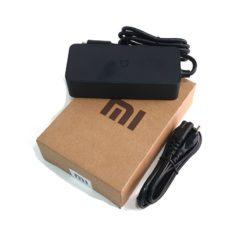Xiaomi Φορτιστής για e-scooter m365/Pro