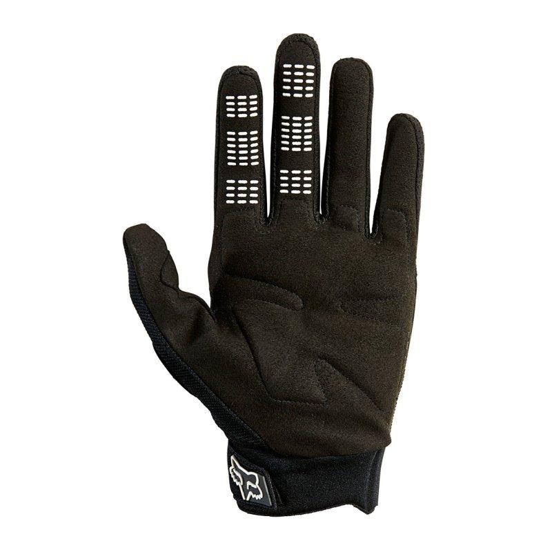 Fox Dirtpaw γάντια