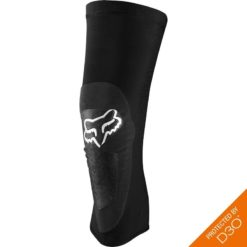 Fox Enduro D3O Knee Guard επιγονατίδες