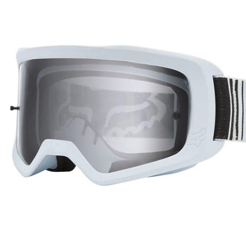 Fox Main II Race Goggle μάσκα