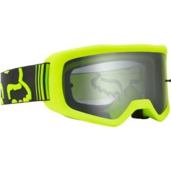 Fox Main II Race Goggle μάσκα
