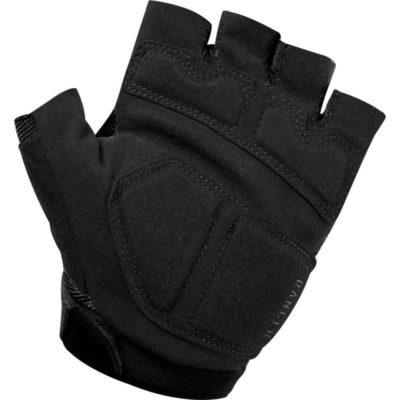 Fox Ranger Gel κοντά γάντια