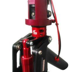 Monorim X-Lock suspension gasket e-scooter Xiaomi m365/m365 Pro