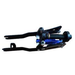 Monorim Ανάρτηση MX0-B για Segway Max G30 Ninebot e-scooter