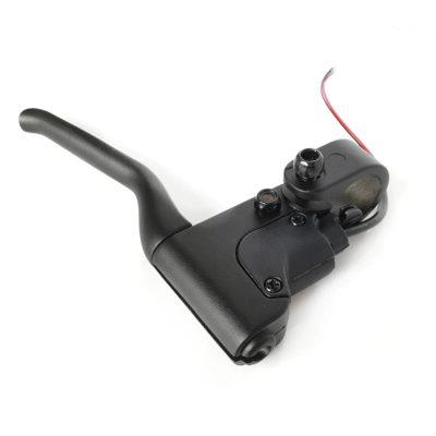 Μανέτα φρένου για ηλεκτρικό πατίνι Segway G30 Ninebot