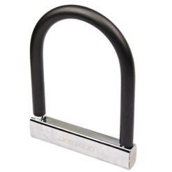 GUB U lock 605 για ηλεκτρικό πατίνι