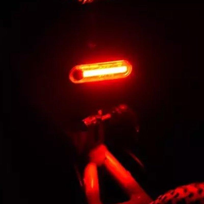 Led 15 για ηλεκτρικό πατίνι