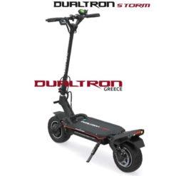 Dualtron STORM ηλεκτρικό πατίνι