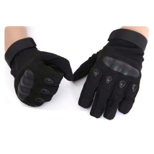 Γάντια χειμερινά e-scooter