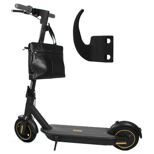Πλαστικός γάντζος για e-scooter Ninebot G30