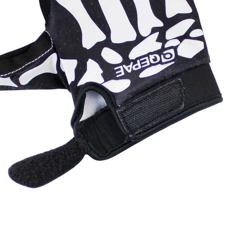 Γάντια Sketelon e-scooter