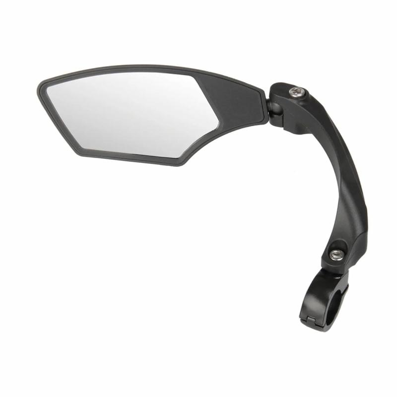 Καθρέφτης M-Wave Spy Space για e-scooter
