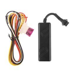 GPS για ηλεκτρικό πατίνι