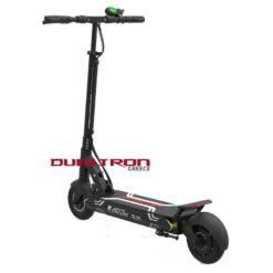 Dualtron Futecher Gun ηλεκτρικό πατίνι