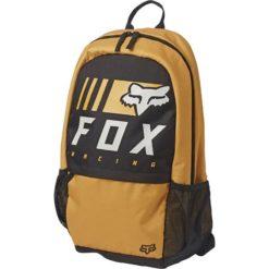 Fox Overkill 180 Σακίδιο Πλάτης