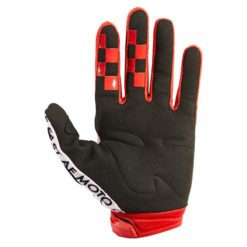 Fox Racing 180 Illmatik γάντια