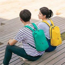 Xiaomi Mi Casual Daypack Σακίδιο Πλάτης