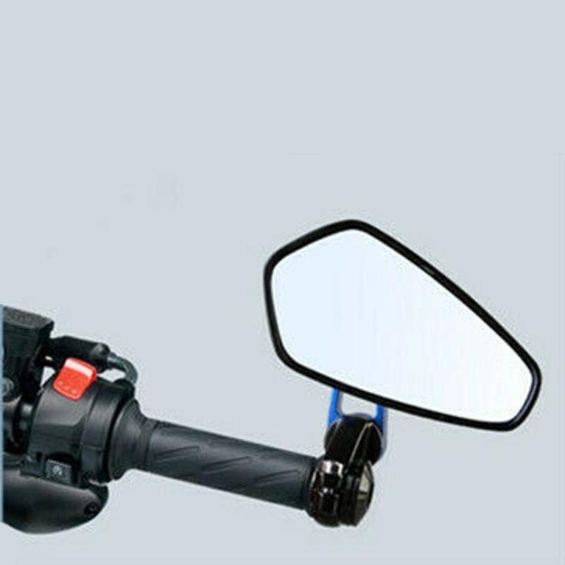 Καθρέφτης Grips για e-scooter