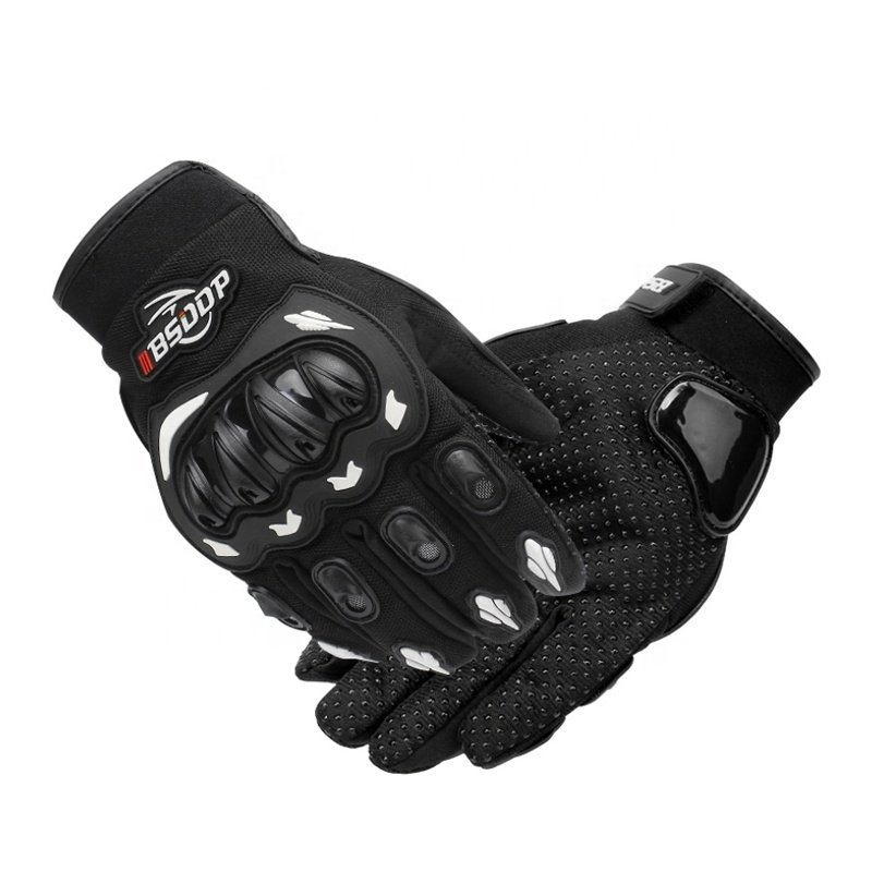 BSDDP Γάντια προστασίας για e-scooter