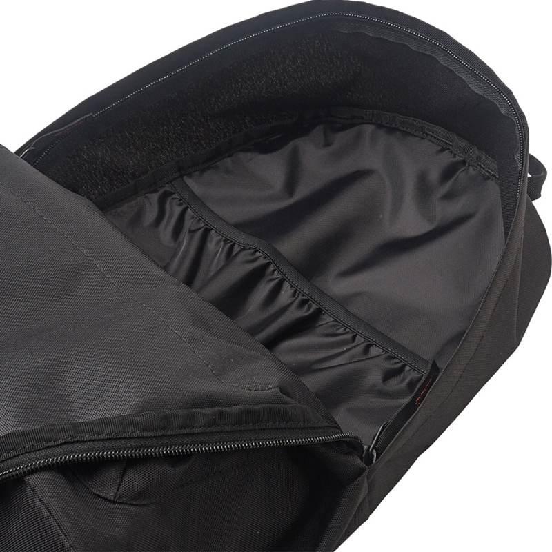 Fox Show Stopper Backpack