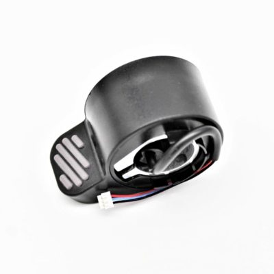 Φρένο για ηλεκτρικό πατίνι Ninebot Es1/ Es2/ Es4